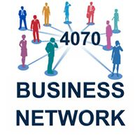 4070 Business Network